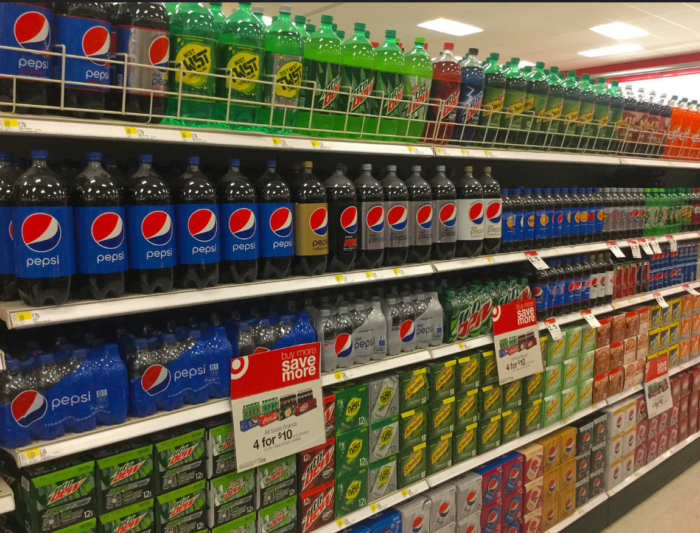 11 Words And Phrases People In Missouri Just Dont Understand – Grocery Words