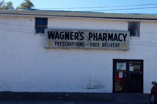 9. Wagner's, Louisville