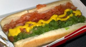 9 Food Truths Only an Illinoisian Would Understand
