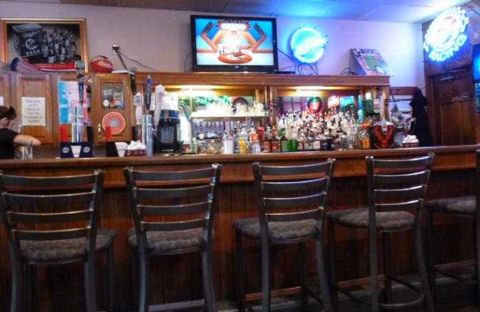 Best Restaurants Princeton Indiana