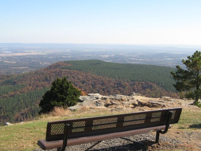 meet mount nebo singles Our home is an historic private residence in an arkansas state park mount nebo is located between the ozark and ouachita mountain ranges, in an area called the tri-peaks region, soaring 1,350 feet above the arkansas river valley.