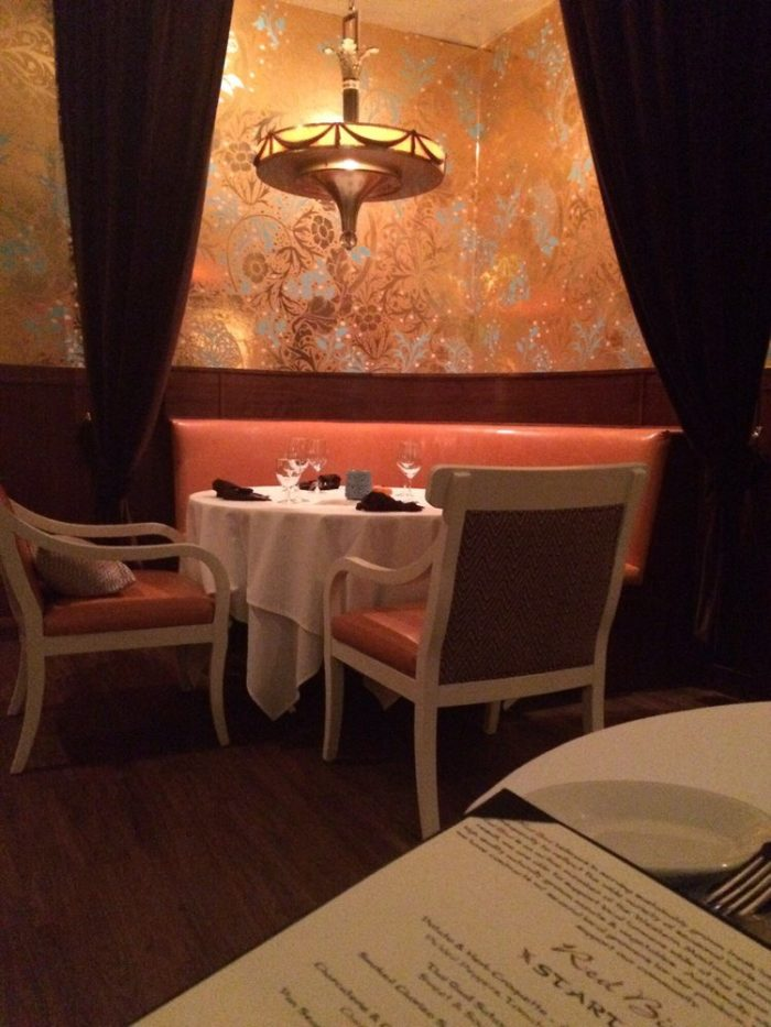 6. Red Bird Restaurant & Wine Bar, Missoula