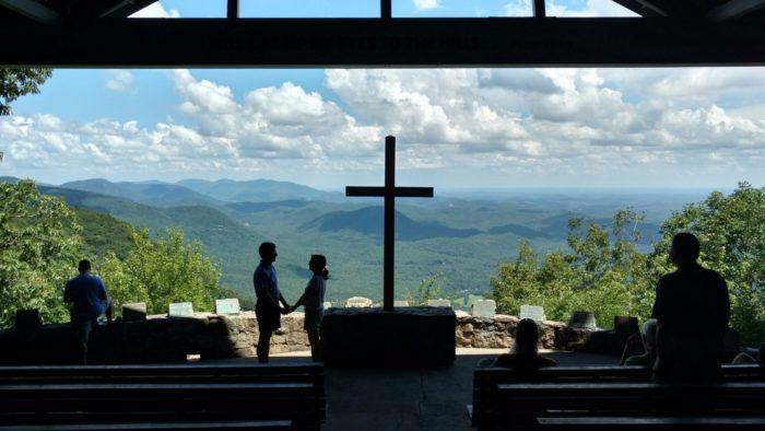 chapel-in-the-sky