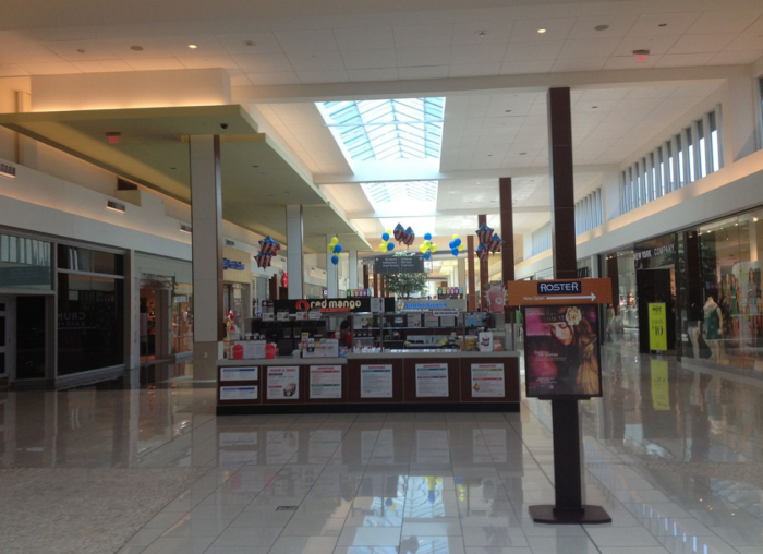 19 South Hills Village Mall jobs available. See salaries, compare reviews, easily apply, and get hired. New South Hills Village Mall careers are added daily on neyschelethel.ga