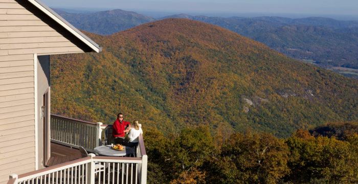 fall-condo-view