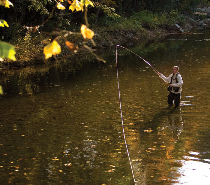 fly-fishing-icon