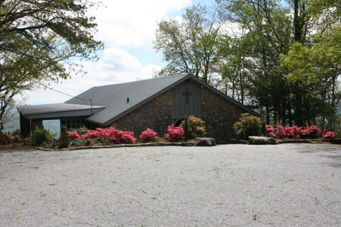 fred-w-symmes-chapel