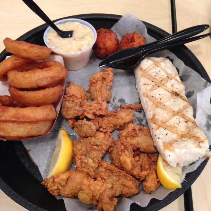 fried-oysters-and-grilled