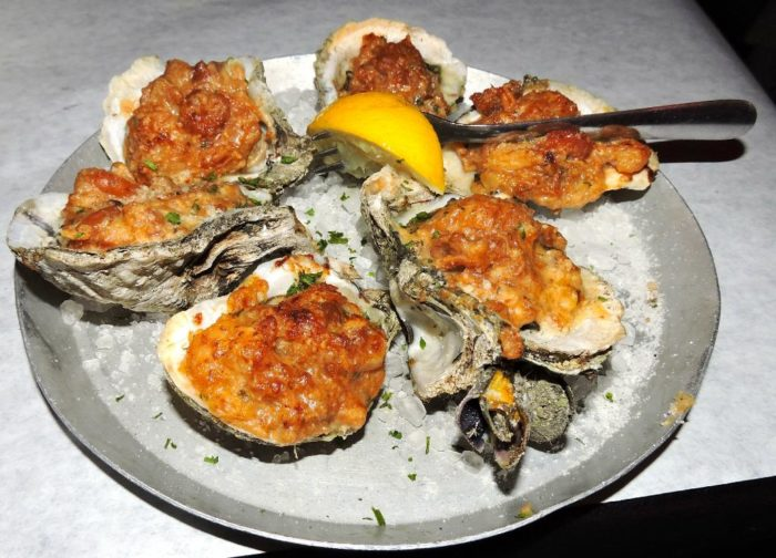 half-shell-oyster-house