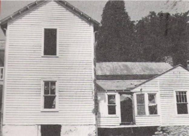 house1 (1)