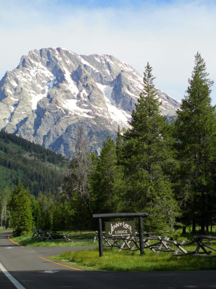 jenny-lake-lodge