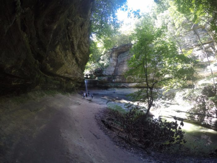lasalle-canyon