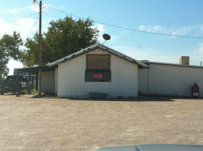 5. Lowake Steak House (Lowake)