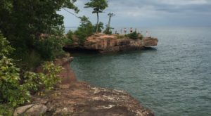 11 Places In Wisconsin That Are Off The Beaten Path But Worth The Trip