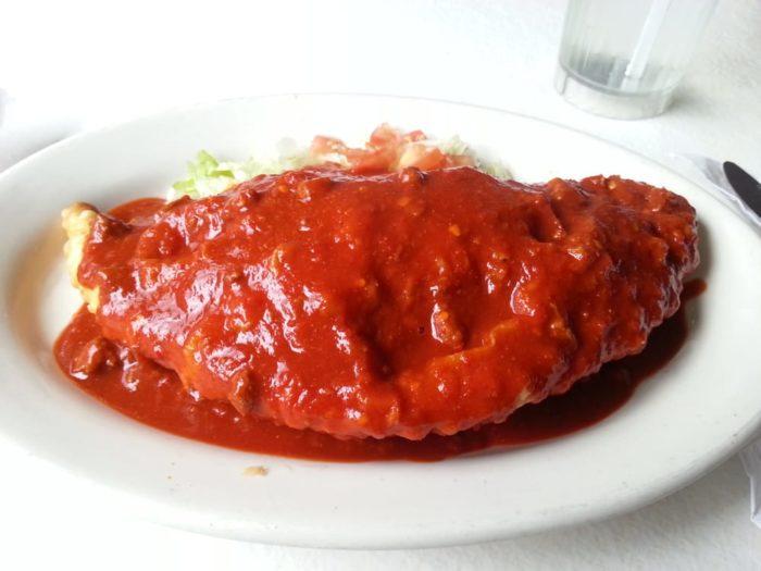 marytito-food