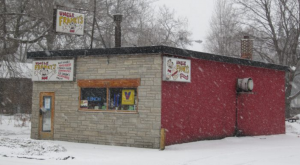 11 Unassuming Restaurants To Add To Your Minnesota Dining Bucket List