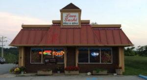 10 Unassuming Restaurants To Add To Your Missouri Dining Bucket List