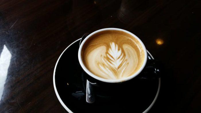 Cobblestone Cafe Dover De