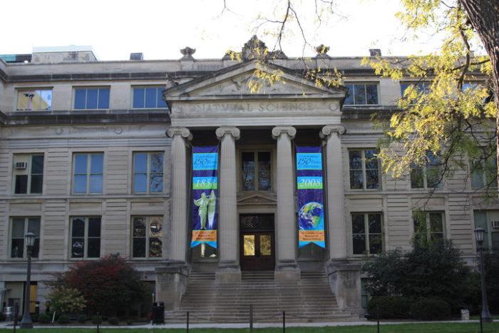 naturalsciencemuseum