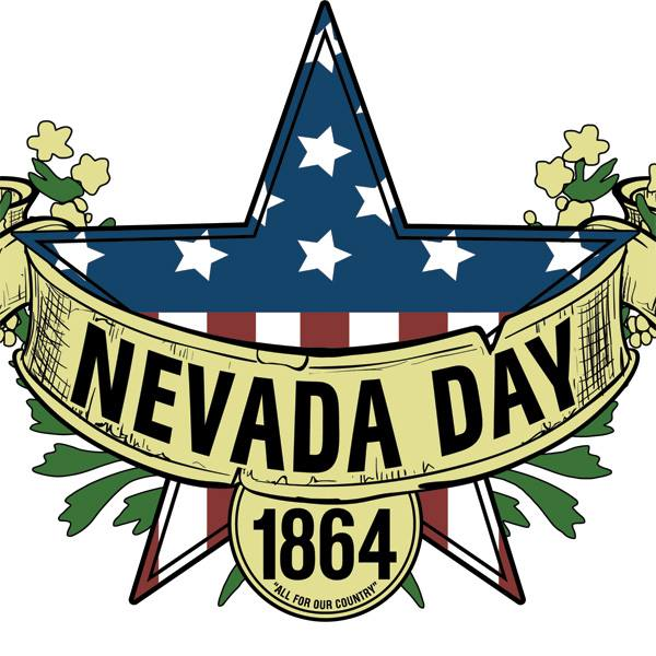 Nevada Day