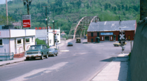 These 10 Photos of New Hampshire In The 1970s Are Mesmerizing