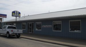 11 Small Town Restaurants In Kansas Where Everyone Knows Your Name