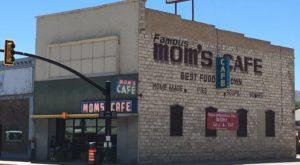 10 Unassuming Restaurants To Add To Your Utah Dining Bucket List
