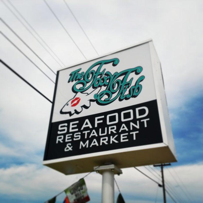 Harbor Island Ocean City Md Address