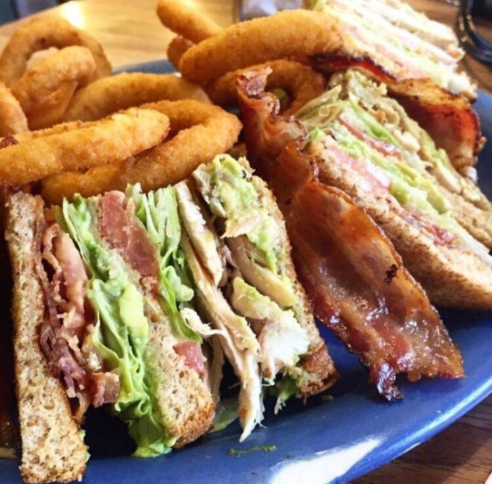 10 Unassuming Restaurants In Northern California