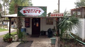 9 Unassuming Restaurants To Add To Your Florida Dining Bucket List