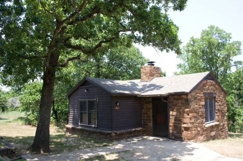 rent futon bow sofa southeastern secluded player updates dvd stove cabin broken for in new recent cedarridge flat include microwave at creek ridge lake cedar cabins tv oklahoma screen