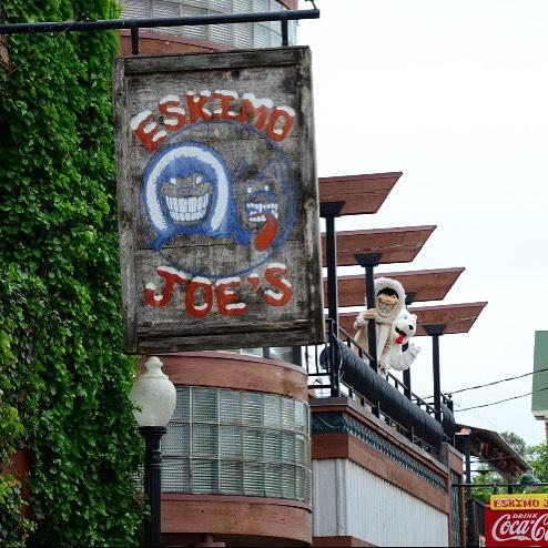 Best Local Restaurants In Stillwater Ok