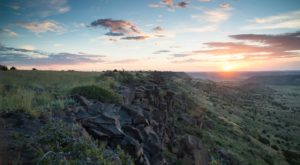 Hike To The Highest Point In Oklahoma For An Unforgettable Experience