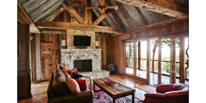 view limited texas fees use of wildlife front park in the parks cabins palmetto cabin facilities state