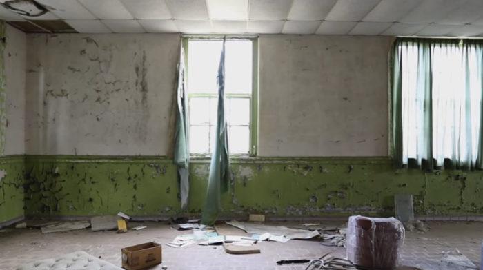 sc-state-hospital-2