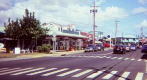 16 Small Towns In Hawaii Where Everyone Knows Your Name