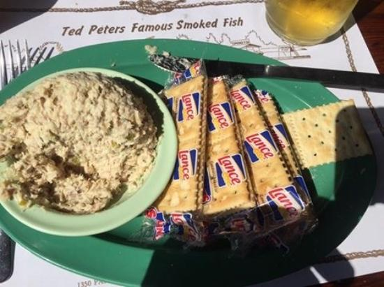 ted-peters-famous-smoked