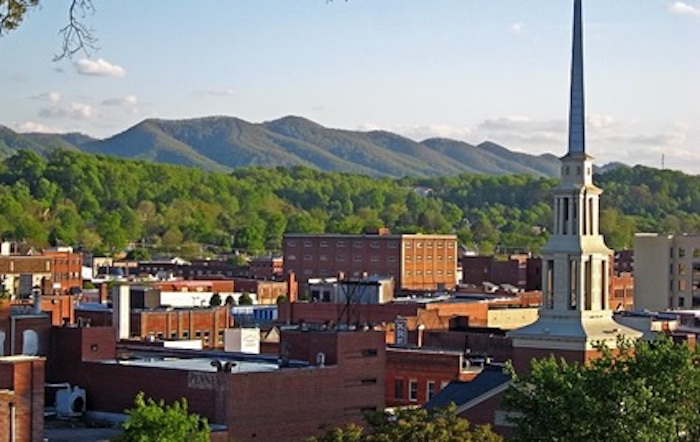 7 cities in tennessee that are the perfect size to live in for Best small towns in tennessee to live