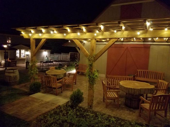 lumberville chat Lumberville general store: friendly folks - see 68 traveler reviews, 19 candid photos, and great deals for lumberville, pa, at tripadvisor.