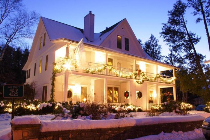 10 of the best highest rated restaurants in wisconsin for Main street motel fish creek