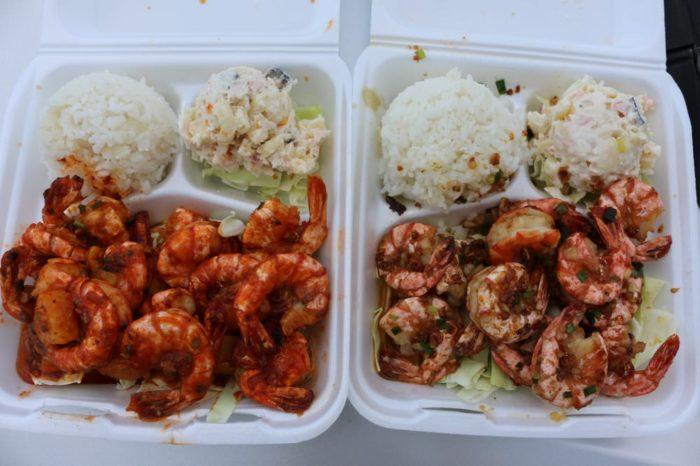 Best Food Kauai Yelp