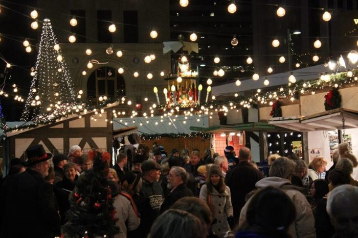 10 holiday markets in colorado where youll find incredible stuff