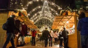 It's Not Christmas In Colorado Until You Do These 11 Enchanting Things