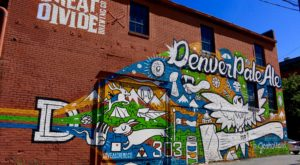 You'll Want To Spend More Time In These 12 Outstanding Breweries In Denver