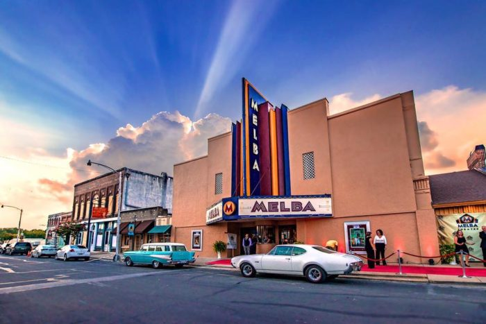 Mercedes Of Arlington >> Visit One Of The Oldest Towns In Arkansas