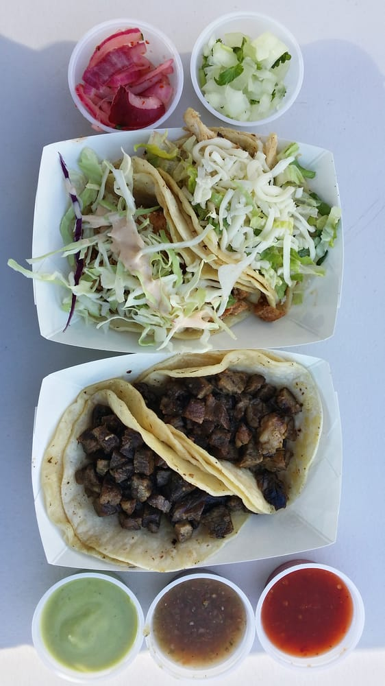 Best Mexican Food Lahaina