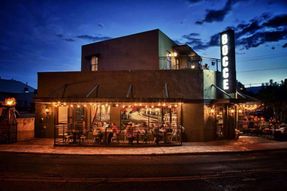 Top Rated Restaurants In Dallas Fort Worth