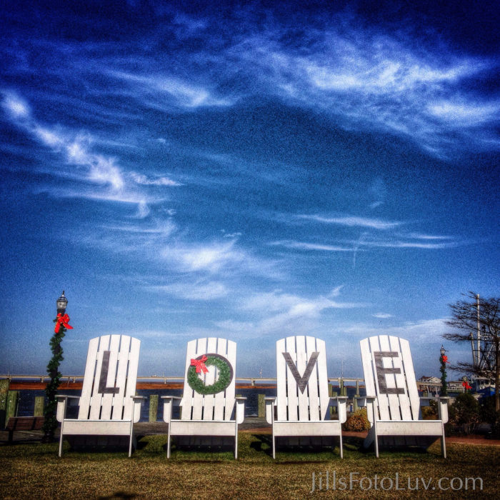 Places To Visit In Christmas Island: The 10 Most Enchanting Christmas Towns In Virginia
