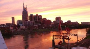 11 Things People Miss The Most About Nashville When They Leave