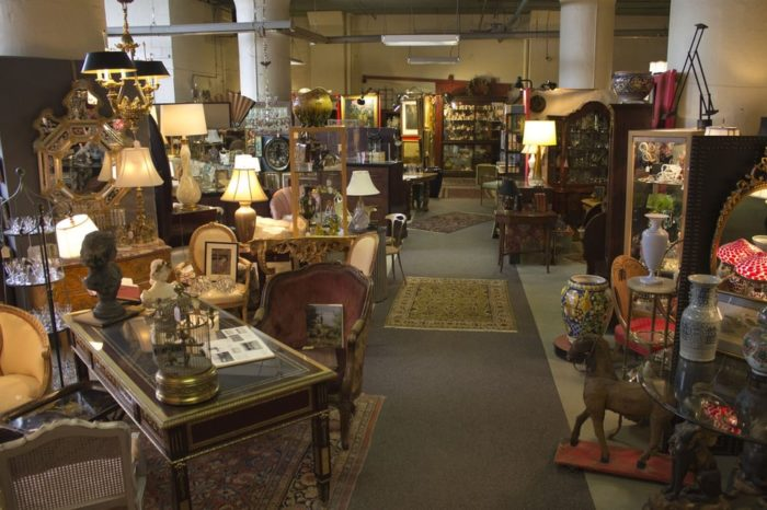 7 Best Places To Find Antiques In Pittsburgh. Pittsburgh Antique Furniture  ... - Pittsburgh Antique Furniture - Image Antique And Candle Victimassist.Org